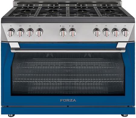 Forza  FA48DKB5005 Color Option , 1