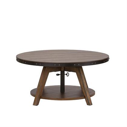 Liberty Furniture Aspen Skies 416 ot1011 Main