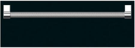 Hestan  KWD30BK Warming Drawer Black, 1