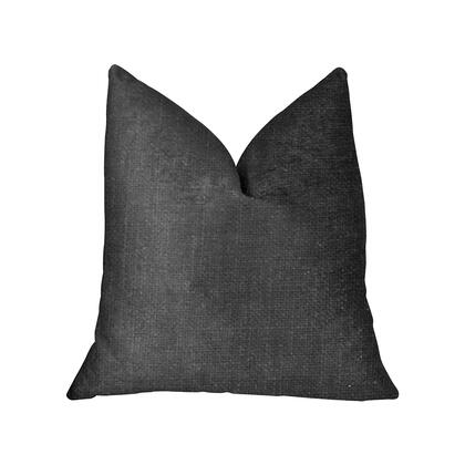 Plutus Brands Luna PBRA22561220DP Pillow, PBRA2256