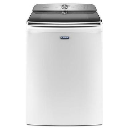Maytag  MVWB965HW Washer White, Main Image