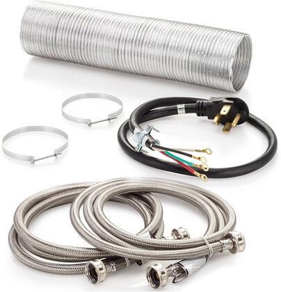 Frigidaire 860295 Appliance Accessories, 1