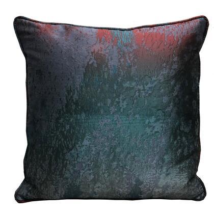 Plutus Brands Daria Moss PBRA23342626DP Pillow, PBRA2334