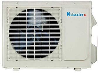Klimaire  IKM1412F40C41 Insulating Tubing Kit , KSIO018H221OC