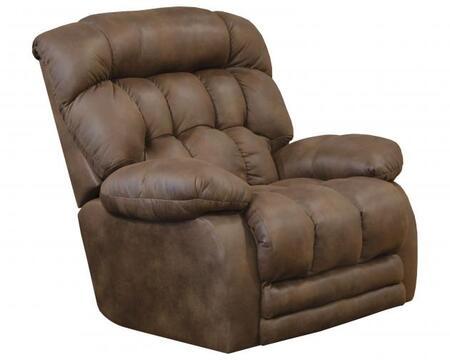 Catnapper Horton 421071300 Recliner Chair, 1