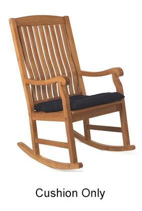 All Things Cedar TC22X Cushion Option, 1