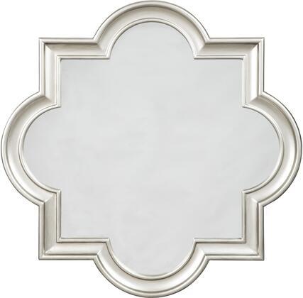 Signature Design by Ashley Desma A8010044 Mirror, Main Image