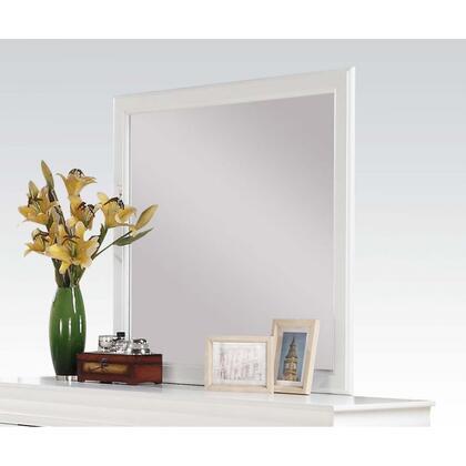 Acme Furniture 24504