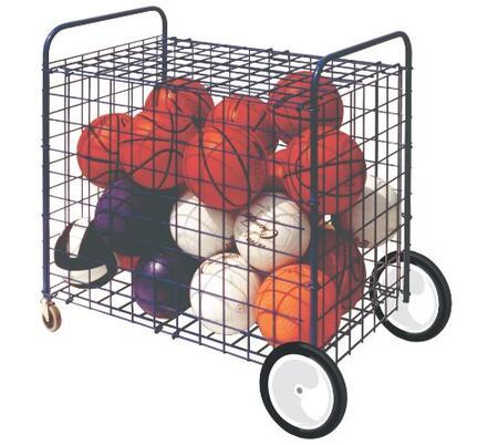 Champion Sports  LTX Carts and Caddies , 1096248