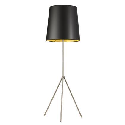Dainolite OD3F698SC Floor Lamp, DL 32d046f0f9b536794fe4095b3552
