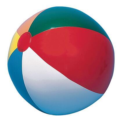 Champion Sports  IB16 Beach Balls , IB16 l