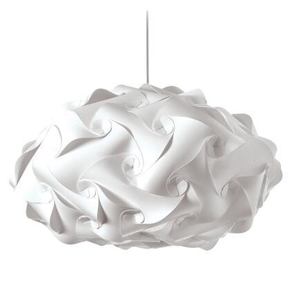 Dainolite DBLFLT790 Ceiling Light, DL 952725793bf530902a978537d20f