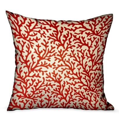Plutus Brands Sweet Trinidad PBDU19062020DP Pillow, PBDU1906