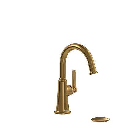 Riobel Momenti MMRDS01JBG05 Faucet, MMRDS01JBG