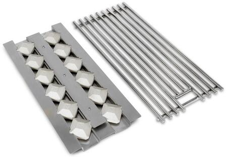 Alfresco XE36AG Grate, XE36AG Grate and Tray