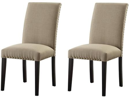 Acme Furniture 59757