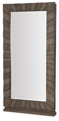 Hooker Furniture Woodlands 58205000484 Mirror, Silo Image