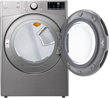 DLE3600V