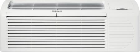 Frigidaire  FFRP122LT3 PTAC Air Conditioner White, Main Image