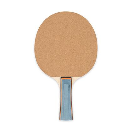 Champion Sports  PN2 Table Tennis Racket , PN2 l