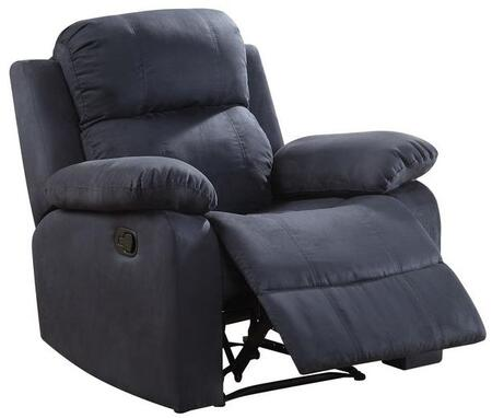 Acme Furniture 59476