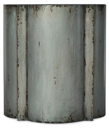 Hooker Furniture Beaumont 57518011445 End Table, Silo Image