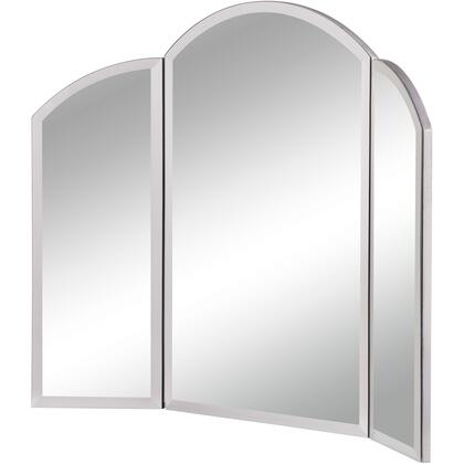 MF6-1039S Dressing Mirror 32″ X 24″ In Clear
