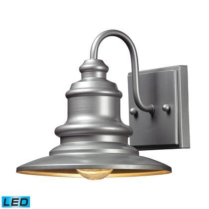 ELK Lighting  470201LED Outdoor Lighting , Image 1