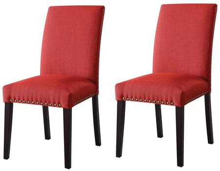 Acme Furniture 59754