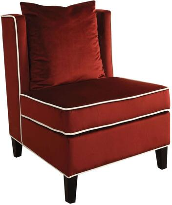 Acme Furniture 59572