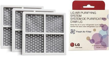 LG  904957 Refrigerator Filter , Main Image