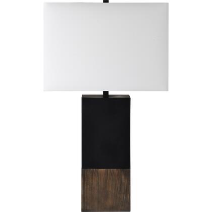 Ren-Wil LPT1105 Table Lamp, Main Image
