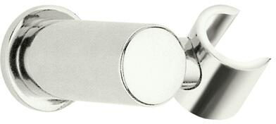Rohl 1660PN