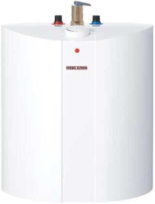 235089 SHC 6 Mini-Tank Electric Water Heater with 6 Gallon Capacity  1300 Watts and T&P Valve in
