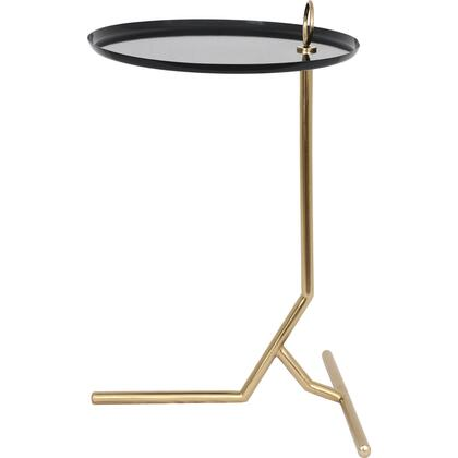Ren-Wil Nakia TA364 Accent Table, Main Image