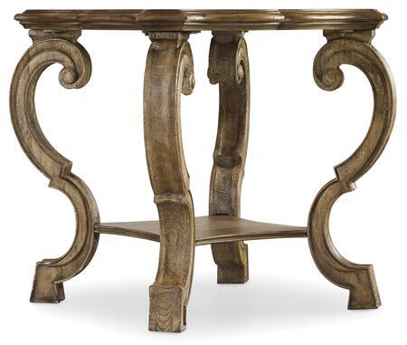 Hooker Furniture Solana 529180115 Accent Table Brown, kqrlo20jwxpvkgkowufx