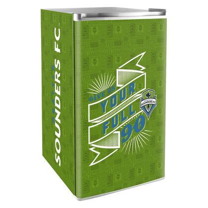 Boelter  401968 Compact Refrigerator , 401968