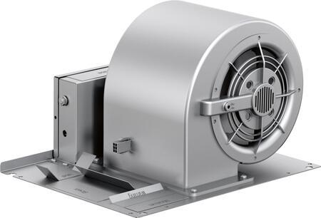 Thermador  VTN630W Range Hood Blower Stainless Steel, VTN630W 600 CFM Integral Blower