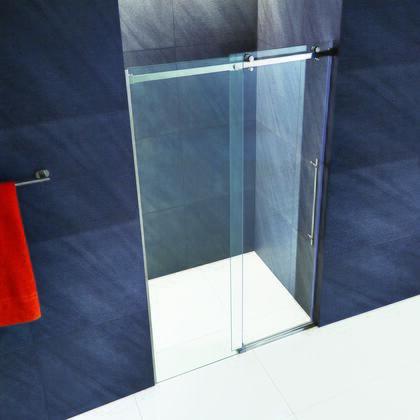 Vigo VG6043STCL6074 Shower Door, VG06043STCL 1 env 1