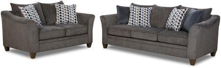 Lane Furniture Albany 2 PC Set