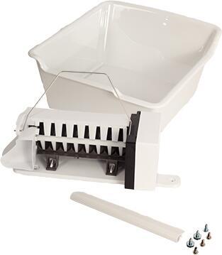Frigidaire  IMK0023A Optional Ice Maker , Main Image