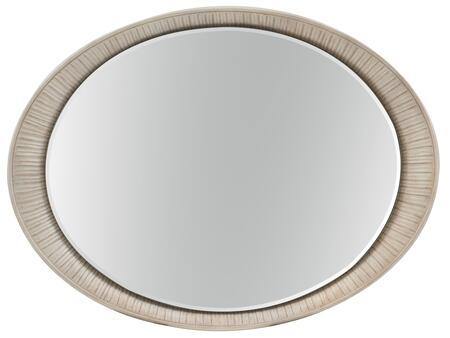 Hooker Furniture Elixir 599090007MTL Mirror, Silo Image