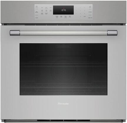 Thermador Masterpiece ME301YP Single Wall Oven Stainless Steel, ME301YP Masterpiece Single Wall Oven