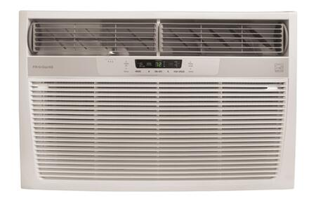 Frigidaire  FRA256ST2 Window and Wall Air Conditioner White, 1