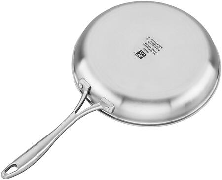 Zwilling Zwilling 64080 005 Spirit 3 Ply 5 Pc Stainless