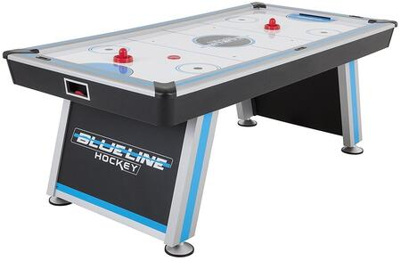 45-6808 84″ Air Hockey Table with Inrail Scoring /