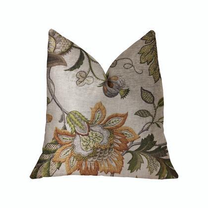 Plutus Brands PBRA2273 Pillow, 1