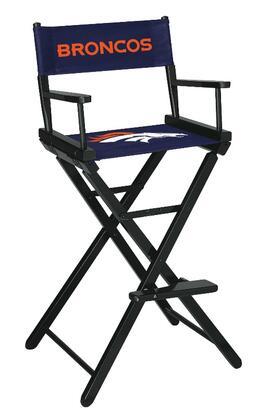 Imperial International  1001003 Chair , 1