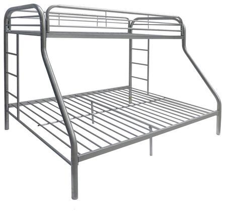 Acme Furniture 02052SI