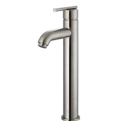Vigo VG03009BN Faucet Metal, 1
